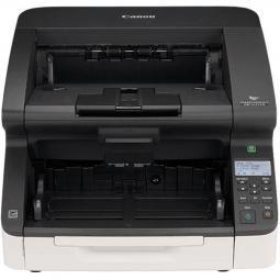 Escaner sobremesa canon imageformula dr - g2140 290ppm -  adf -  duplex -  70000 escaneos - dia - Imagen 1