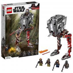 Lego star wars asaltador at - st 75254 - Imagen 1