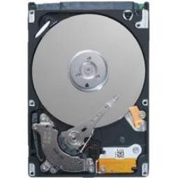 Disco duro interno dell 2.5pulgadas  480gb ssd sata  6gbps 400 - bjsn - Imagen 1
