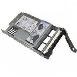 Disco duro interno dell servidor  2.5pulgadas 2tb  400 - bjtd - Imagen 1