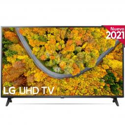 Tv lg 65pulgadas led 4k uhd -  hdr10 pro -  smart tv -  dvb - t2 - c - s2 -  hdmi -  usb -  wifi -  inteligencia artificial - Im