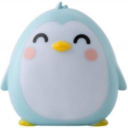 Lampara mr wonderful pinguino -  para soñar bonito - Imagen 1