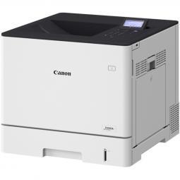 Impresora canon lbp722cdw laser color i - sensys a4 -  38ppm -  usb -  wifi -  duplex - Imagen 1