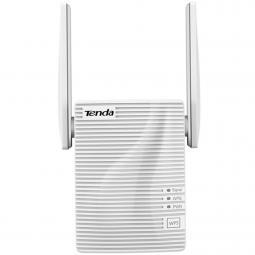Repetidor - extensor wifi dual band ac750 433mbps tenda - Imagen 1