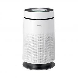 Purificador de aire lg puricare 360 + filtro - Imagen 1