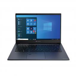 Portatil dynabook portege x40 - j - 13t i7 - 1165g7 14pulgadas 16gb - ssd512gb - wifi - bt - w10pro - Imagen 1
