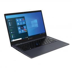 Portatil toshiba portege x30l - j - 159 i7 - 1165g7 13.3pulgadas 16gb - ssd512gb - wifi - bt - w10pro - Imagen 1