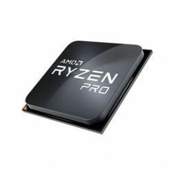 Micro. procesador amd ryzen 5 pro 5650ge am4 6 core 4.4ghz 16mb tray sin - Imagen 1