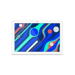 Quadcore 1.6 - 2gb - 32g - 10.1 - 1280x800 - 2mp - wifi - Imagen 1