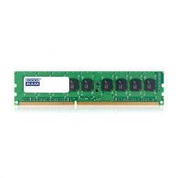 Goodram memory module ram ddr4 16gb pc2666 retail - Imagen 1