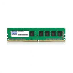 Goodram module memory ram ddr4 8gb pc2666 retail - Imagen 1
