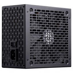 Fuente alimentacion hiditec gaming semi - modular bzx750 80plus bronze certified - Imagen 1