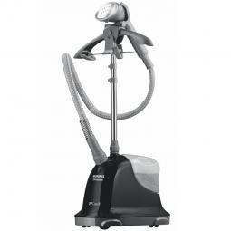 Centro de planchado mondial premium steamer vp02 1500w 2.1l - Imagen 1