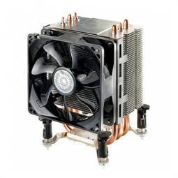 Ventilador disipador cooler master hyper tx3i cpu cooler - Imagen 1