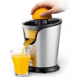 Exprimidor mondial citrus juicer e20 85w 0.5l - Imagen 1