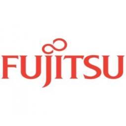 Windows server standar 2019 fujitsu rok 16core - Imagen 1