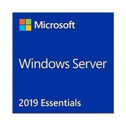 Microsoft windows server hpe 2019 essentials rok - Imagen 1