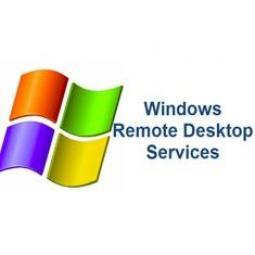 Windows terminal server 2019 rds cal user (usuario) olp nl open activacion mail - Imagen 1