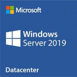 Windows server 2019 datacenter 64bits español 16 cores - Imagen 1