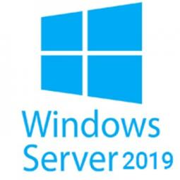 Windows server 2019 5 licencias cal español - Imagen 1