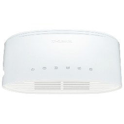 SWITCH 8 PUERTOS UBIQUITI POE PRO TOUGHSWITCH