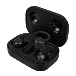 EXTENSOR DE COBERTURA WIFI DUAL AC750 2,4 GHz Y 5 GHz TP-LINK