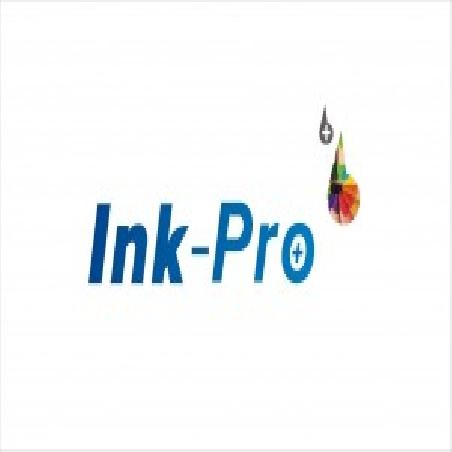 TELEFONO INALAMBRICO DECT DAEWOO DTD-7500 / MANOS LIBRES / PANTALLA LCD / TECLAS GRANDES / NEGRO