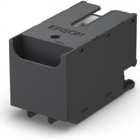 TELEFONO INALAMBRICO DECT AEG BOOMERANG BLACK DISPLAY LCD 1.6'', NEGRO
