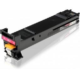 IMPRESORA CANON LASER COLOR i-SENSYS LBP6030 A4/ 2400PPP/ 16PPM/ 4PPM COLOR/ 16MB/ USB