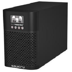 TARJETA MEMORIA SECURE DIGITAL 32GB SDHC CLASE 3 UHS-II TRANSCEND