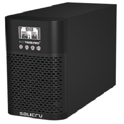 TARJETA MEMORIA SECURE DIGITAL 64GB SDXC CLASE 3 UHS-II TRANSCEND
