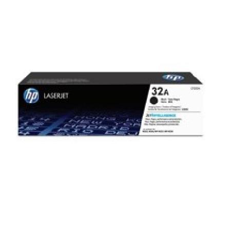 IMPRESORA BROTHER LASER MONOCROMO HL-L2340DW A4 / 26PPM / 32MB / USB / WIFI / DUPLEX