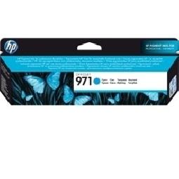 "MONITOR LED HP 22KD 21.5"" VGA DVI"