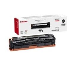 VGA ASUS STRIX-GTX1060-6G-GAMING 6GB-GDDR5 DVI HDMI DISPLAY PORT