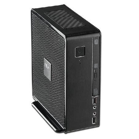 IMPRESORA HP LASER MONOCROMO LASERJET ENTERPRISE M506X A4/ 43PPM/ DUPLEX/ RED/ USB/ NFC/