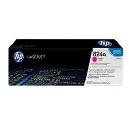 "ORDENADOR PHOENIX ALL IN ONE CONCEPT INTEL CORE I5, 8GB DDR3 1600, 1 TB, LED 23.5"", RW, WIFI, WEBCAM, W10"