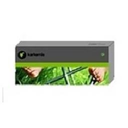 IMPRESORA BROTHER LASER MONOCROMO HL-L5000D A4/ 40PPM/ 128MB / USB 2.0/ 250 HOJAS/ ADF 50 HOJAS/ DUPLEX