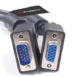 IMPRESORA BROTHER LASER MONOCROMO HL-L5100D A4/ 40PPM/ 256MB / RED/ USB 2.0/ 250 HOJAS/ ADF 50 HOJAS/ DUPLEX IMPRESION