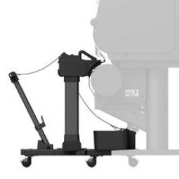 Apilador canon ss - 31 - Imagen 1
