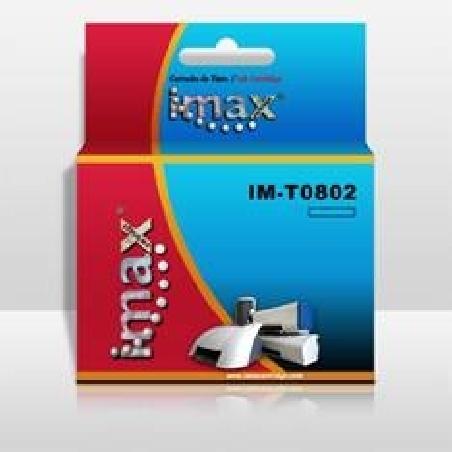 CAJA SOBREMESA L-LINK LEONIS, ATX , USB 3.0, CON FUENTE DE 500W