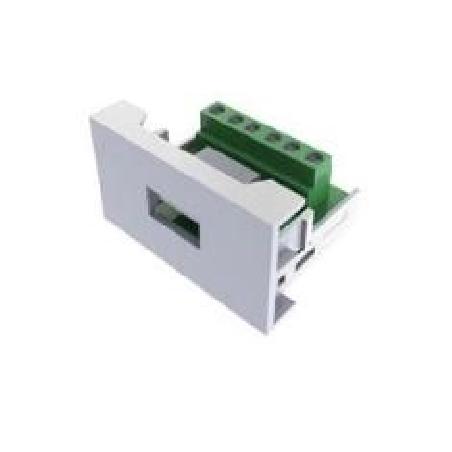 RECEPTOR SATELITE DE SOBREMESA IRIS RS9800HD / FULL HD / PVR / LECTOR TARJETAS / REPRODUCTOR MULTIMEDIA/ WIFI / USB 2.0 / HDMI /
