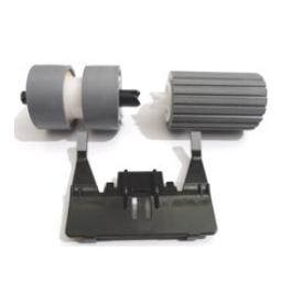 Kit de rodillo escaner canon 6759b001ab para  dr - c130 - c120 - Imagen 1