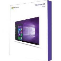 Windows 10 profesional 64 bit 1 licencia oem ingles - Imagen 1