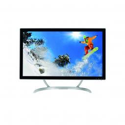 Barebone all in one aio oem pantalla led 21.5''slim  usb hd audio - lector memoria - webcam -   ventilador -   no incluye fuente
