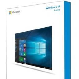 Windows 10 home 64 bits oem - Imagen 1