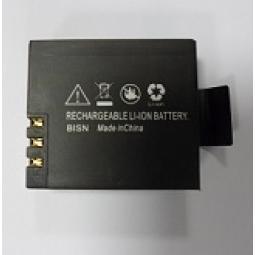Repuesto bateria camara phoenix phxsport - Imagen 1