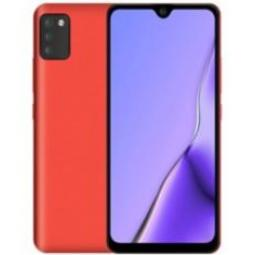 Telefono movil smartphone cubot note 7 rojo -  5.5pulgadas -  16gb -  2gb ram -  13 mpx -  8 mpx -  quad core -  dual sim - - Im
