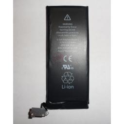 Repuesto bateria para apple iphone 4 g - Imagen 1