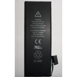 Repuesto bateria para apple iphone 5g - Imagen 1