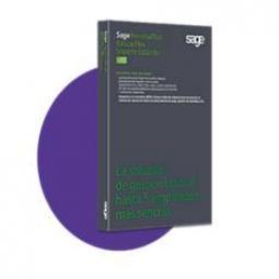 Programa sage nominaplus profesional standard 2014 - Imagen 1